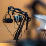 Origo Live Studio