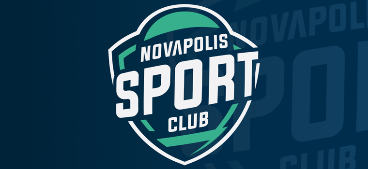 Novapolis Sport Club kuva.